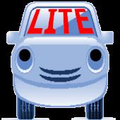 Hooptie Lite - OBD2 Scanner