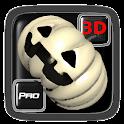 JackOLantern 3D Pro icon