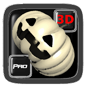 JackOLantern 3D Pro