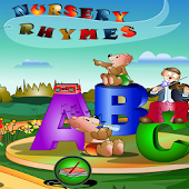 Nursery  rhymes  lite