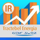 Tractebel - Investor Relations