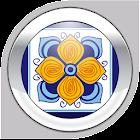 Nemo Espagnol GRATUIT icon