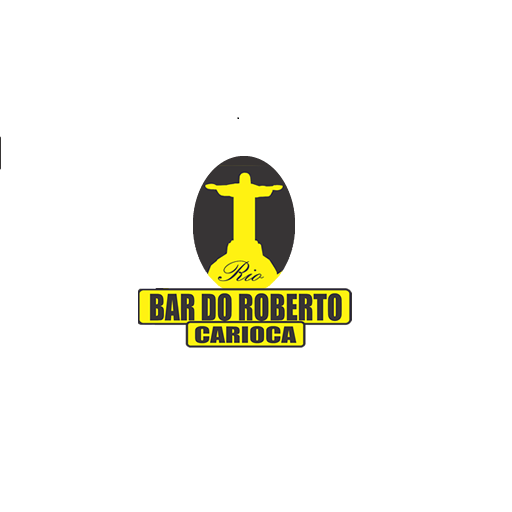 Bar do Roberto Carioca LOGO-APP點子