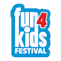 Fun 4 Kids icon