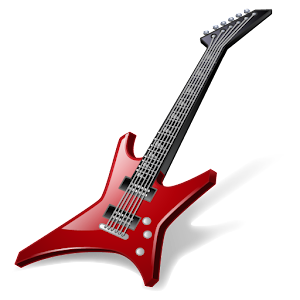Guess the Song: Rock Metal for Android