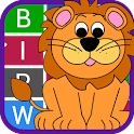 Alphabet for kids Free