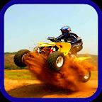 Desert High Rider