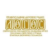 Pravoslavni radio Logos