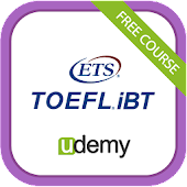 TOEFL iBT Speaking Course