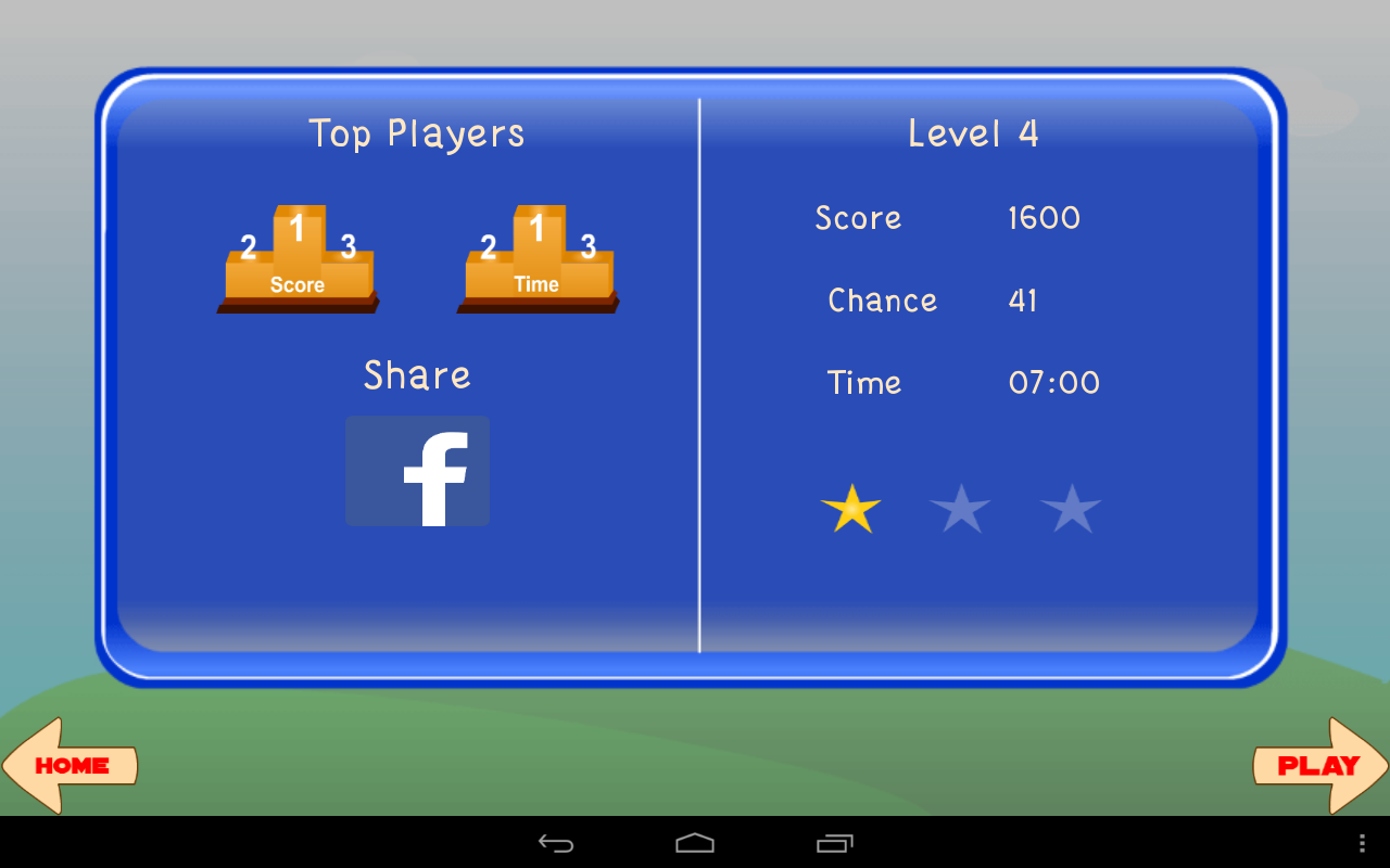 memory game for adults android apps on google play memory game for adults screenshot