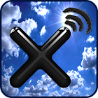 XavyCloud icon