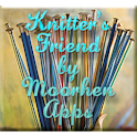 Knitters Friend