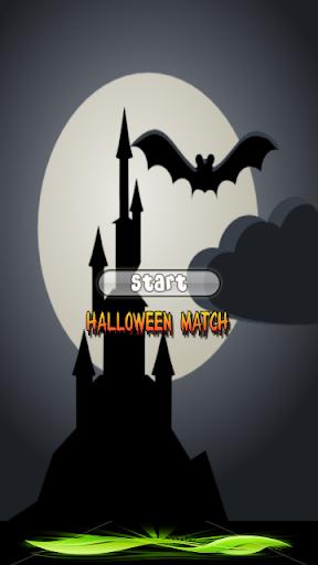 Cool Free Halloween Game