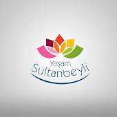 Sultanbeyli'de Yaşam