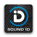 Sound ID EarPrint logo