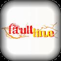 Faultline icon
