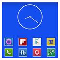 MiDesign Apex Nova ADW Theme icon