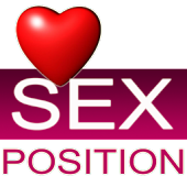 Sex Position Scanner