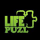 LifePuzl Calendar & Diary App icon