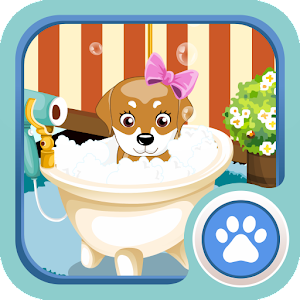 Happy Dog – Dog Game for PC and MAC