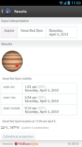 【免費教育App】Astronomy Course Assistant-APP點子