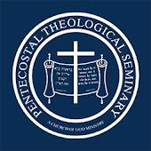 Theological Seminary