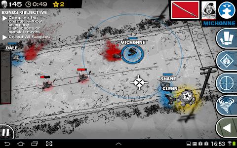 The Walking Dead: Assault v1.62