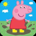 iPeppa (Peppa Pig) icon