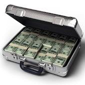 Money Reward Alerts