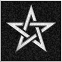 Tarot Academy icon