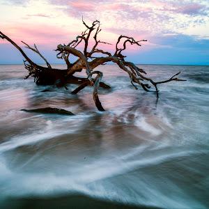 Sunset Jekyll Island.jpg