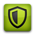 Antivirus Pro for Android icon