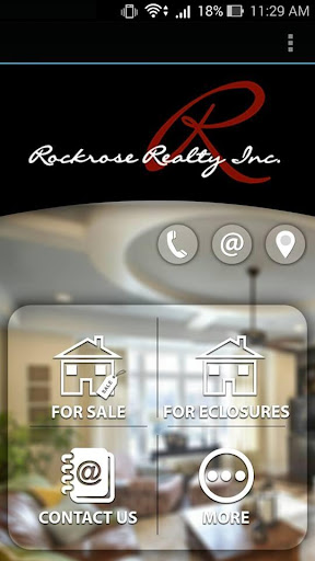 RockRose Realty Inc.