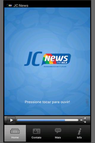 JC News