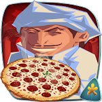 Pizza Maker - Cooking Games 21.0 Apk