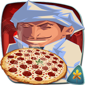Pizza Maker – Cooking Games for PC and MAC