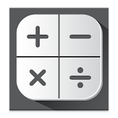Programmer Calculator Pro