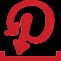PinDownloader LITE icon