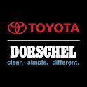 Dorschel Toyota icon
