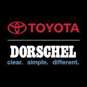 Dorschel Toyota