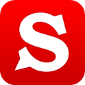 iStory logo