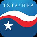 TSTA icon