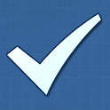 Daily Progress Report Log icon