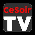 CeSoirTV - Programme TV TNT icon
