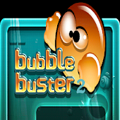 Bubble Busters 2