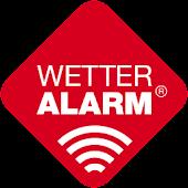 Wetter-Alarm®