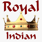 Royal Indian – Charlottesville