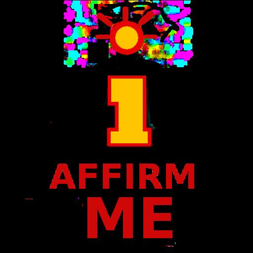 iAffirm ME affirmations PRO