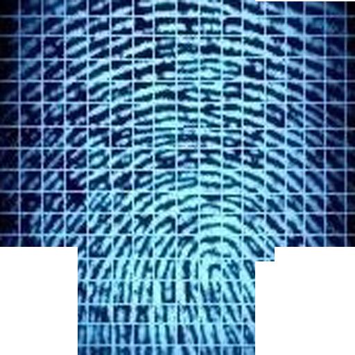 愛兼容性 LOGO-APP點子