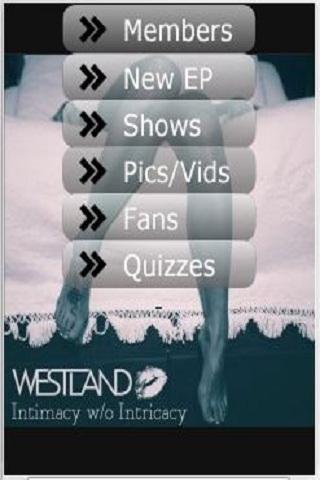 Westland Band